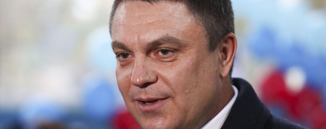 """Неделю назад в """"ЛНР"""" заявляли, что """"заставили Киев"""" отремонтировать мост в Станице Луганской. Теперь там называют это """"актом агрессии"""""""