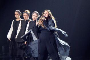 """Стало известно, почему KAZKA попала в финалисты нацотбора """"Евровидения-2019"""" еще до своего выступления"""