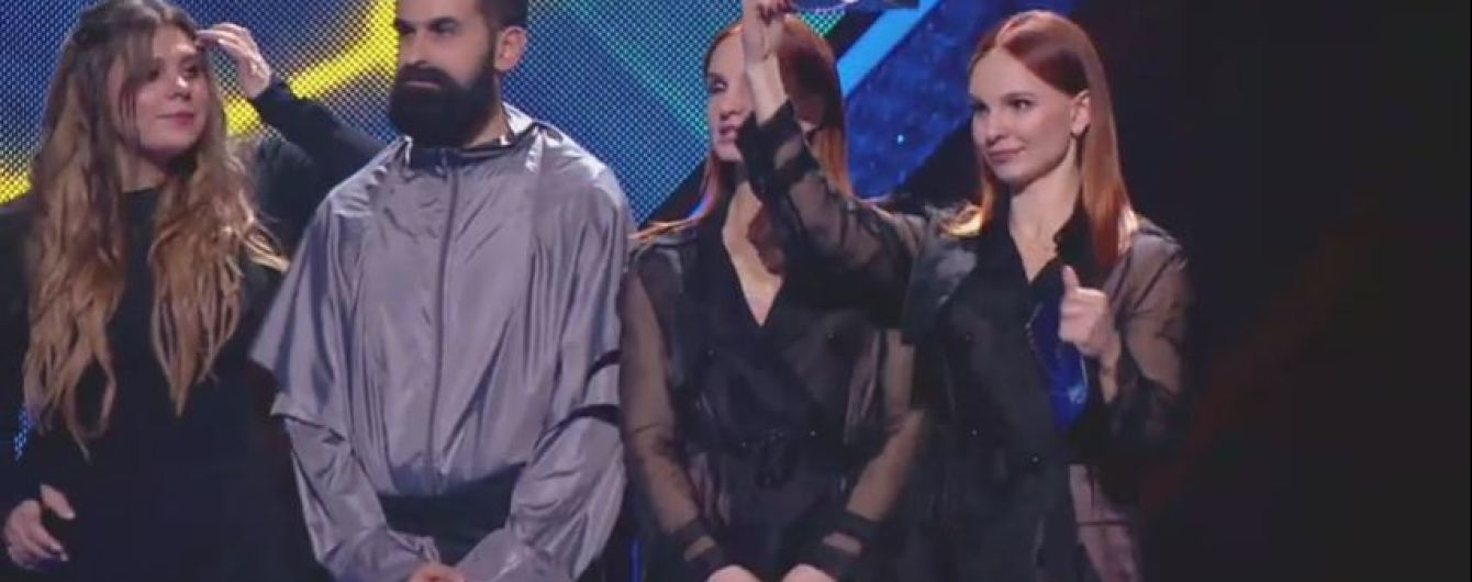 """""""Євробачення-2019"""": став відомий порядок виступу учасників у фіналі нацвідбору"""