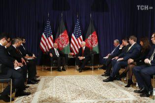 В шаге от Третьей мировой: мировые лидеры обсудили нарастание напряженности