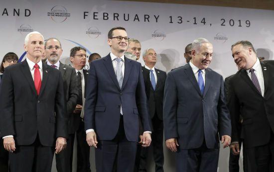 """Прем'єр Польщі розкритикував ЄС за підтримку """"Північного потоку-2"""""""