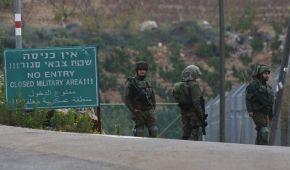 Танки проти повітряних куль з вибухівкою: ізраїльські військові атакували пости ХАМАС в Газі