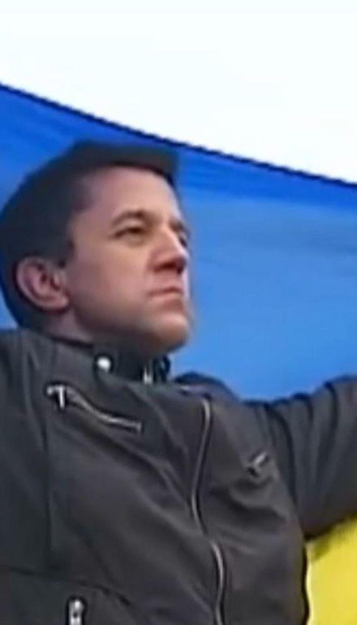 Річниця розстрілів: українці згадують один із найкривавіших днів у сучасній історії
