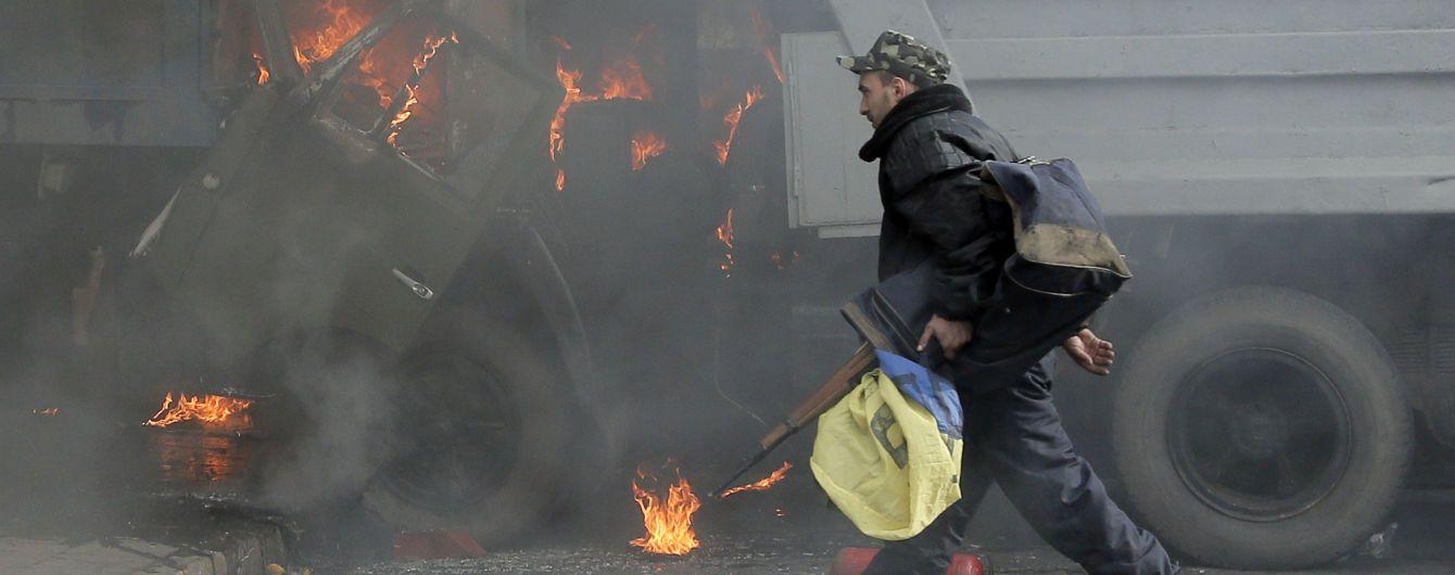 Адвокати родин Небесної Сотні закликають Зеленського зібрати Раду позачергово і не передавати справу Майдану ДБР
