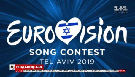 """Какие страсти разгорелись во время национального отбора на """"Евровидение"""""""