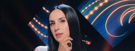 """""""Остались вопросы к пению вживую"""": Джамала о выступлении KAZKA на нацотборе"""