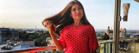Израильские врачи спасают Зинаиду от рака гайморовых пазух