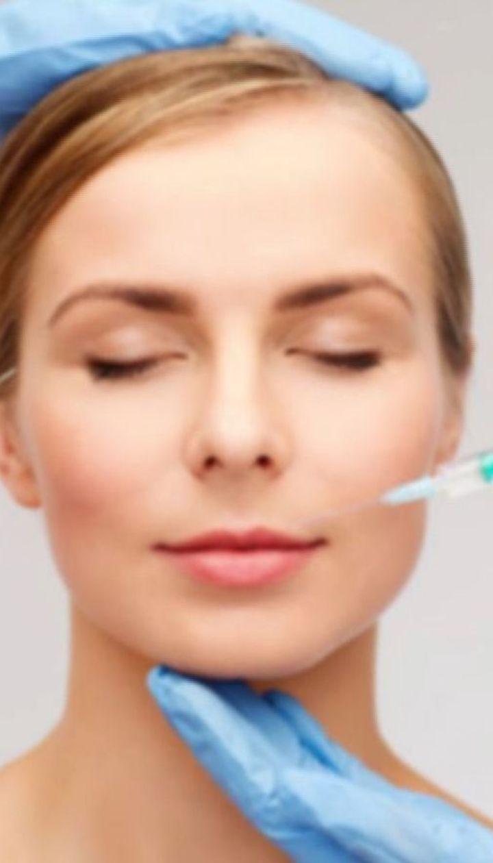 ТОП-5 хірургічних втручань, які перевернуть вашу свідомість