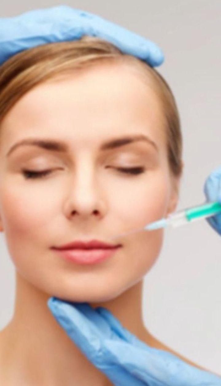 ТОП-5 хирургических вмешательств, которые перевернут ваше сознание