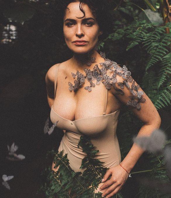 Даша Астафьева_2