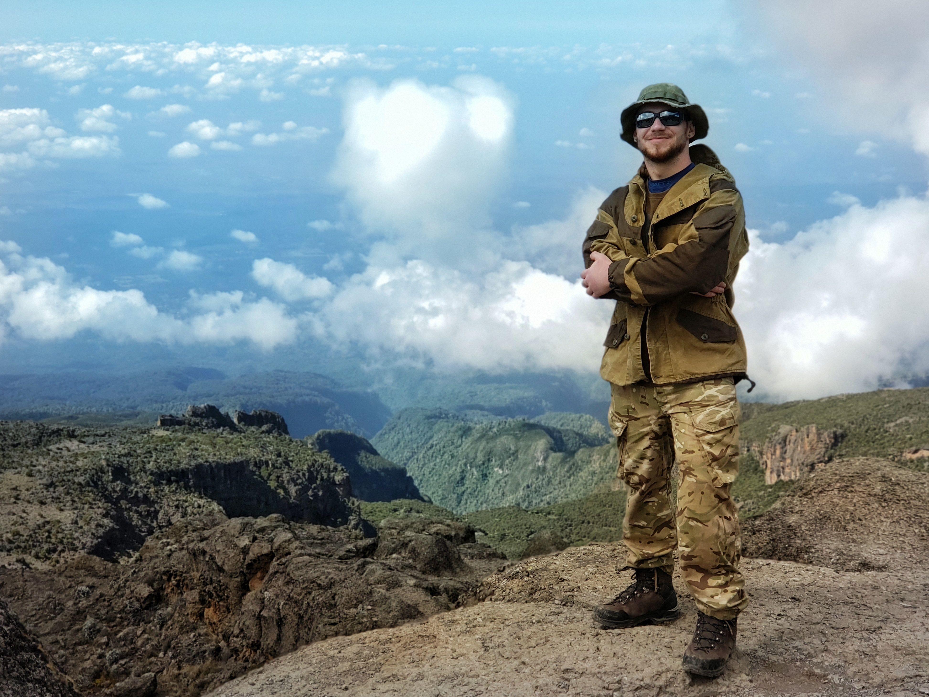 Кіліманджаро, для блогів_2