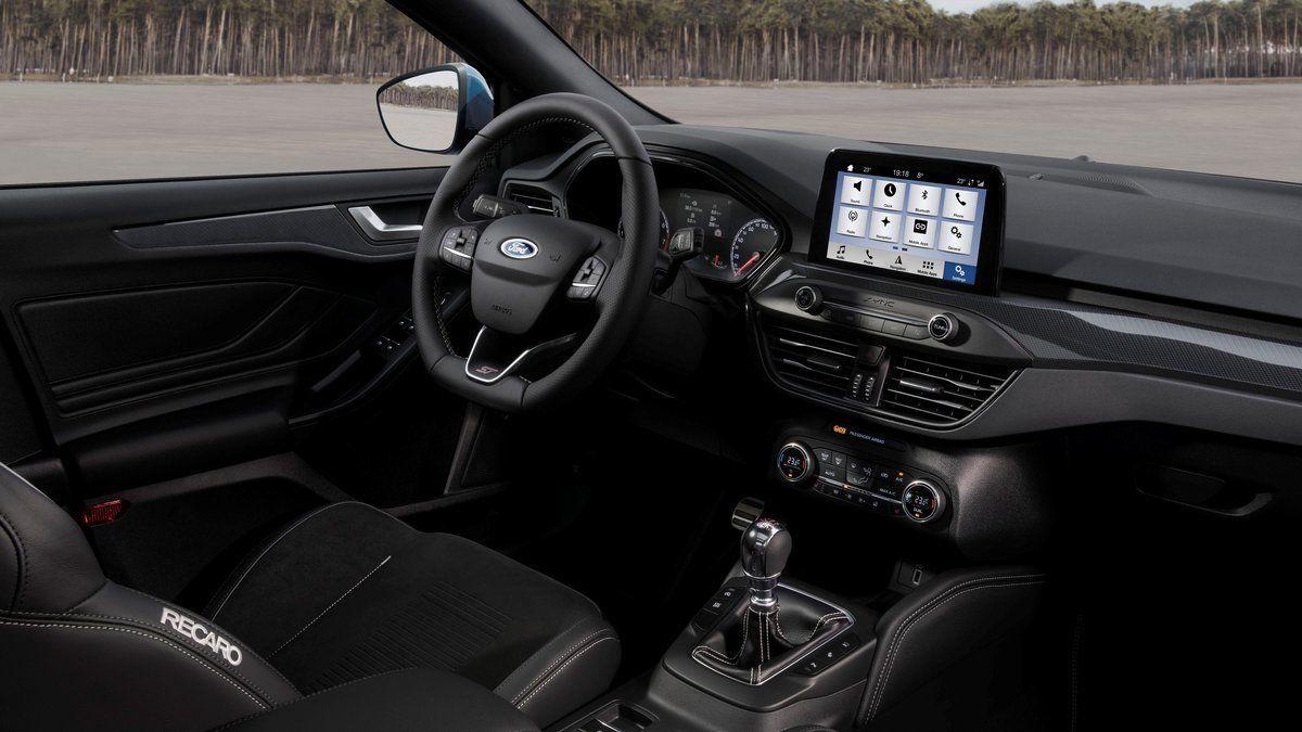 Ford Focus_7