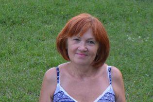 Дорогого лікування потребує Тамара для порятунку життя