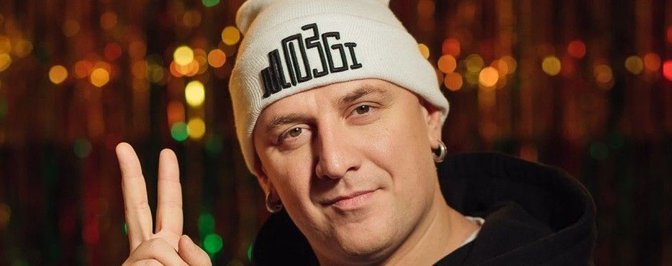 """Директор ресторана и поклонница """"Танцев со звездами"""" выступили на сцене """"Голосу країни-9"""""""