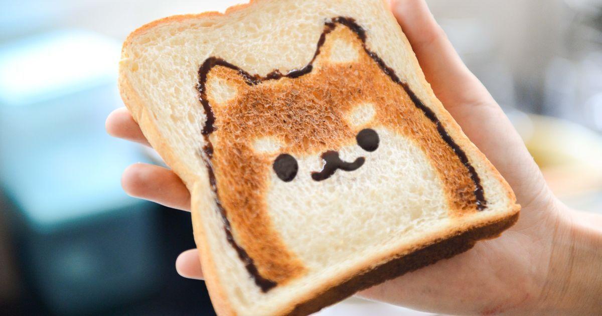 Дослідники виявили неочікувану шкоду від звичайного підсмаженого тоста