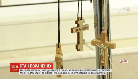 За прошедшие сутки боевики выпустили более полусотни мин по украинским позициям - ООС