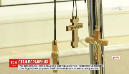 Минулої доби бойовики випустили понад півсотні мін по українських позиціях - ООС