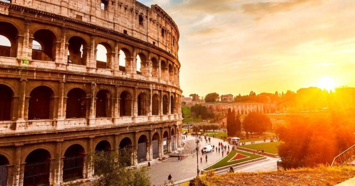 У Римі оголосили про безкоштовний вхід до найпопулярніших музеїв
