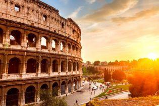 В Риме объявили о бесплатном входе в популярные музеи