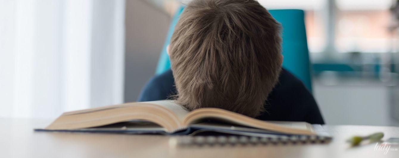 Дислексия у ребенка: как научить его читать