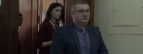 У Кропивницькому директор облавтодору під час наради гучно ввімкнув порно