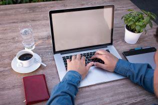 В уряді запевнили, що посилення правил для ФОПів не зачепить ITівців та фрілансерів
