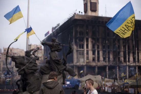 Справи Майдану. У ДБР назвали кількість людей, які відмовилися від статусу потерпілого