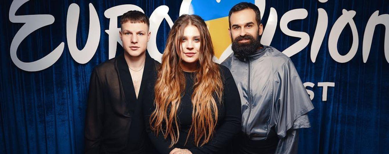 """""""Нам є над чим працювати"""": KAZKA про виступ на нацвідборі на """"Євробачення-2019"""""""