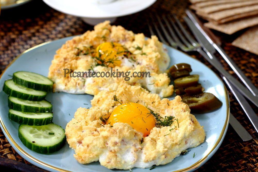Яйця в хмарі, рецепт, для блогів_7