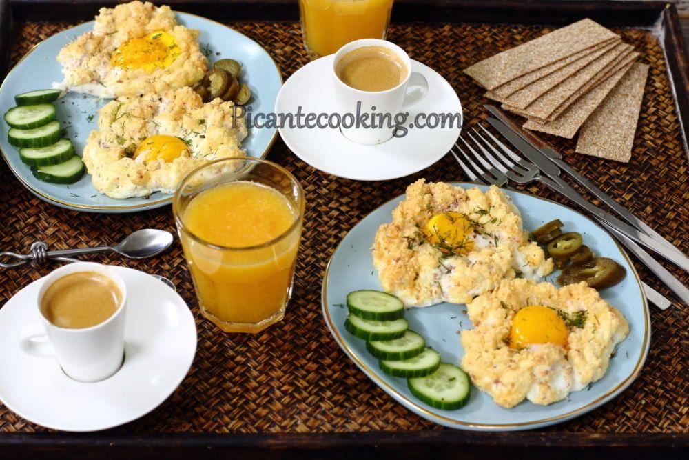 Яйця в хмарі, рецепт, для блогів_8