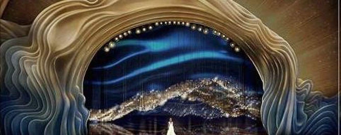 """Схожа на Трампа сцена та виступ легендарних Queen: подробиці церемонії """"Оскара"""""""