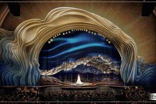 """Похожая на Трампа сцена и выступление легендарных Queen: подробности церемонии """"Оскара"""""""