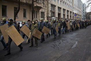 Преследовал участников Революции достоинства: в Киеве будут судить бывшего следователя