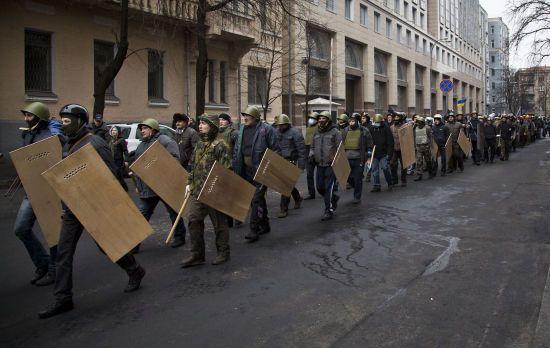 Всього один засуджений: в ООН закликали Україну докладати більше зусиль для розслідування справи Майдану