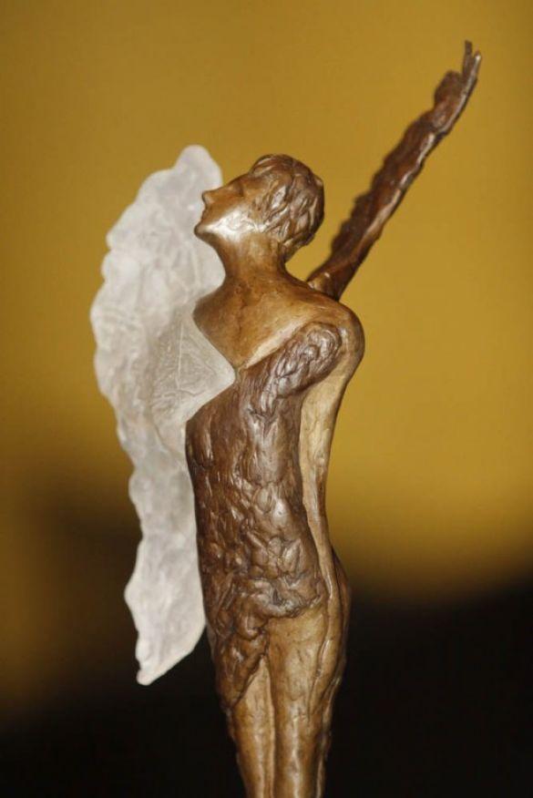 Ангелус премія