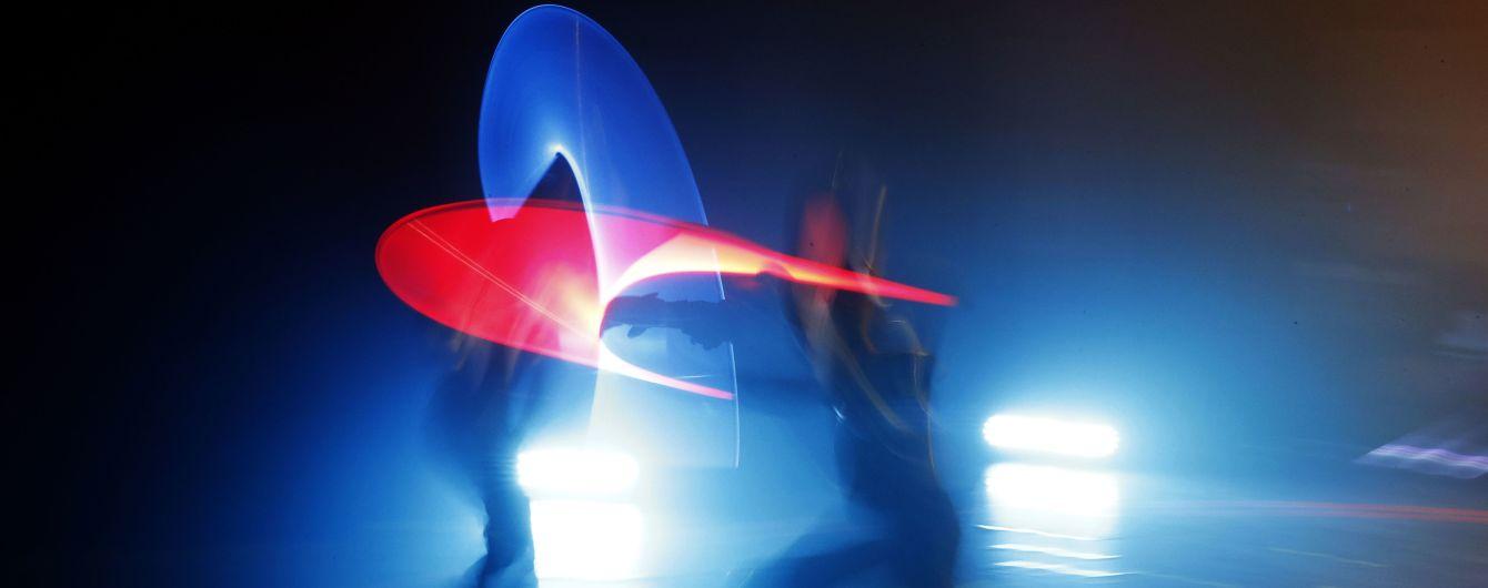"""Во Франции признали официальным видом спорта дуэли на световых мечах из """"Звездных войн"""""""