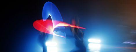 """У Франції визнали офіційним видом спорту дуелі на світлових мечах із """"Зоряних воєн"""""""