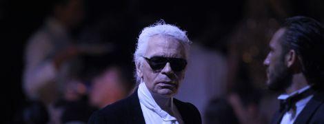Умер Карл Лагерфельд: чем прославился знаменитый модельер