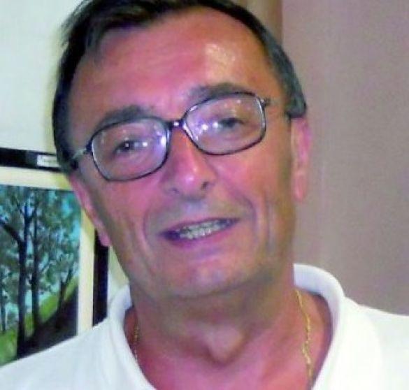 мер Джованні Бруно МаттіетаЛокана