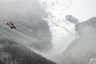 Трагедия на горе Поп Иван: спасатели назвали ошибки туристов, которые могли привести к гибели