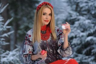 Порада від зірки: Ольга Сумська розповіла, як можна швидко схуднути