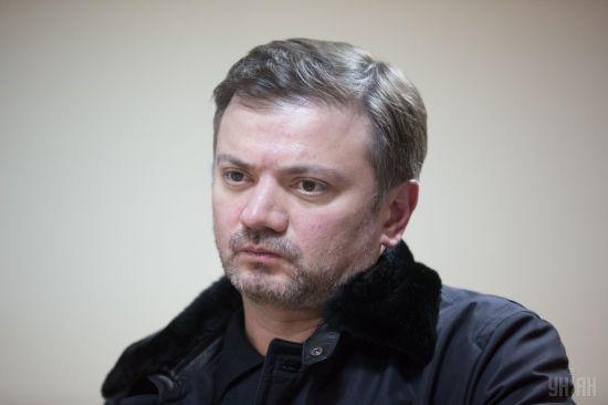 """Екс-регіоналу, якого звинувачували у сепаратизмі, виплатять майже 10 тис. гривень за """"душевні страждання"""""""