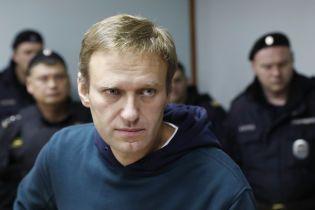 """""""Кухар Путіна"""" заявив, що Навальний шантажем вимагає у нього 300 млн рублів"""
