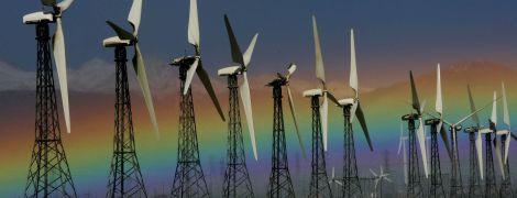 Енергія зі сміття, відмова від газу і порятунок планети. Пояснюємо з Clear Energy, що робити українцям