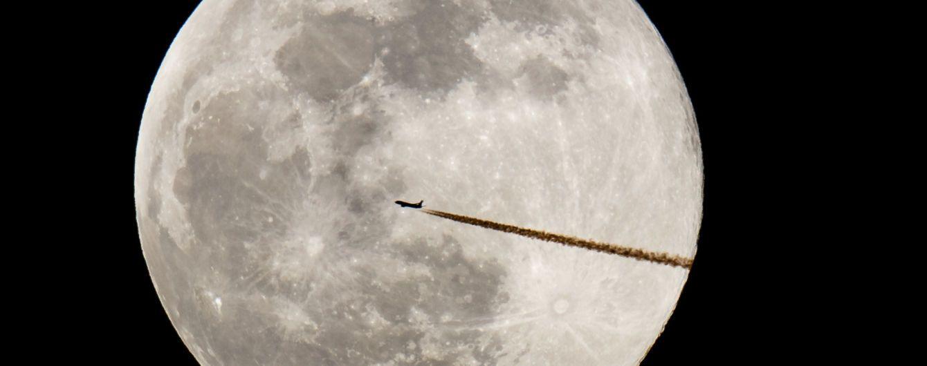 Соединенные Штаты запустят первый беспилотный луноход