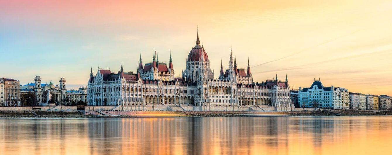 Названо найпопулярніше місто для туристів за десять років