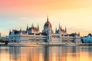 В Будапеште задержали украинского капитана из-за смертельного кораблекрушения на Дунае