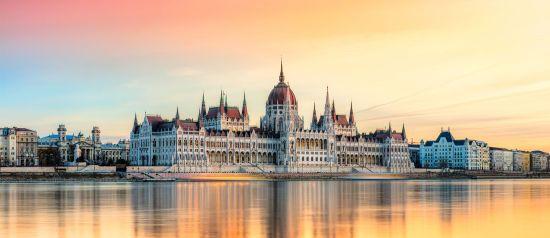 Названо найкращий туристичний напрямок в Європі 2019 року