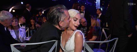 Офіційно: Леді Гага розійшлася зі своїм нареченим