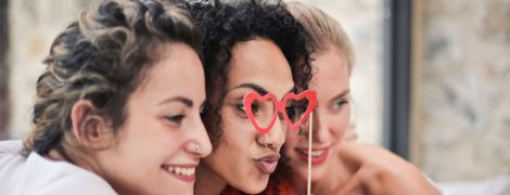 Дослідники виявили фактор, за якого люди відчувають більше підтримки від друзів